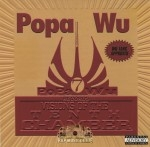 Popa Wu - Visions Of The Tenth Chamber