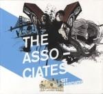 The Associates - Get Associated
