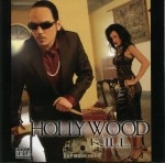 Hollywood Kill - Hollywood Kill