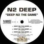 N2Deep - Deep N2 The Game