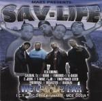 Sav-Life - We Came 2 Far
