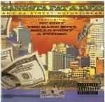 Gangsta Pat & D.F.C. - And Da Street Muthafuckas