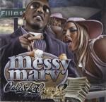 Messy Marv - Cake & Ice Cream Mixtape Volume 2