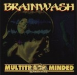 Brainwash - Multitrack Minded