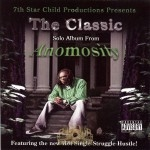 Anomosity - The Classic