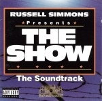 The Show - The Soundtrack