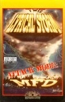 Lyrical Storm - Attack Mode