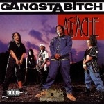 Apache - Gangsta Bitch