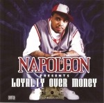 Napoleon - Loyalty Over Money
