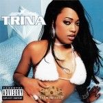 Trina - Diamond Princess