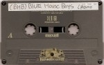 Blue House Boyz - This Is How We Chill (Promo)