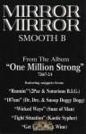 Smooth B - Mirror Mirror