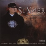 Sinner - Without Reseblance