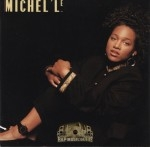 Michel'le - Michel'le