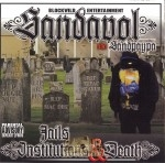 Sandavol - Jails Institutions & Death