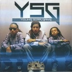 YSG - Young Star Gang