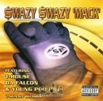 $wazy - $wazy Mack