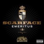 Scarface - Emeritus