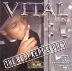 Vital - The Best Kept Secret