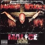 Malice - The Redo