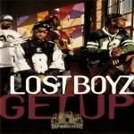 Lost Boyz - Get Up