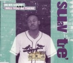 Suave Tre' - In St. Louis And Will You Be There