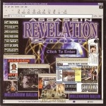 Assassin - Revelation 2000