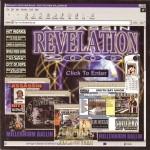Assassin - Revelation 2000