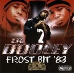 Lil Dooley - Frost Bit '83