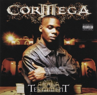 Cormega - The Testament