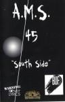 A.M.S. - South Side