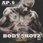 Ap.9 - Body Shotz