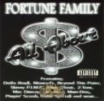 Fortune Family - All About $