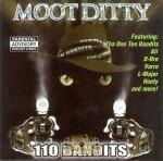 Moot Ditty - 110 Bandits