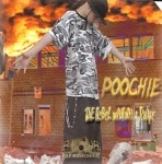 Poochie - The Rebel Without A Pause