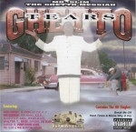 Mr. Slim The Ghetto Messiah - Ghetto Tears
