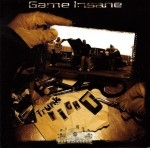 Game Insane - Trunk Tight
