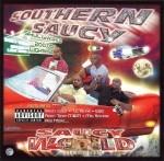Southern Saucy - Saucy World
