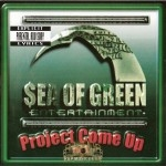 Various Artists - Project Come Up Vol. 1