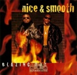 Nice & Smooth - Blazing Hot