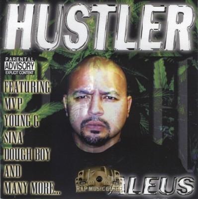 Aleus - Hustler