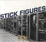 Stick Figures - Stick Figures