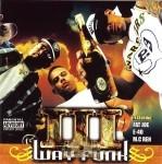 3 Way Funk  - III Way Funk
