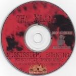 Tha Klan - Mississippi Burning