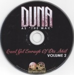 Duna - Duna As