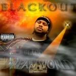 Blackout - Dreamworld