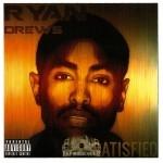 Ryan Drews - Satisfied