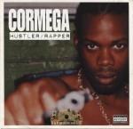 Cormega - Hustler/Rapper