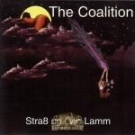 The Coalition - Stra8 Up Livin Lamm