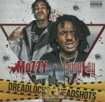 Mozzy & Gunplay - Dreadlocks & Headshots
